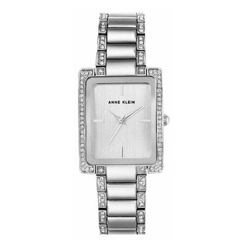 Наручные часы ANNE KLEIN 2839SVSV наручные часы anne klein 2151mpsv