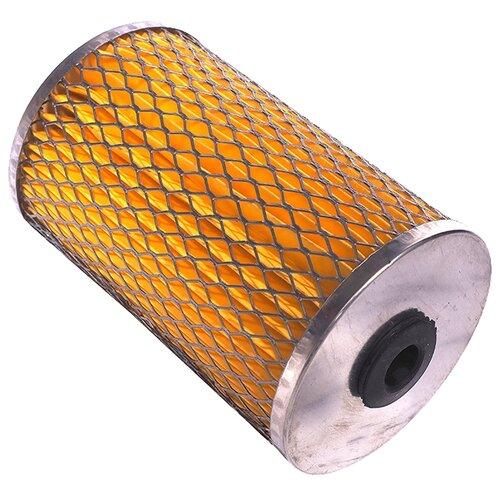 Фильтрующий элемент Ekofil EKO-03.318