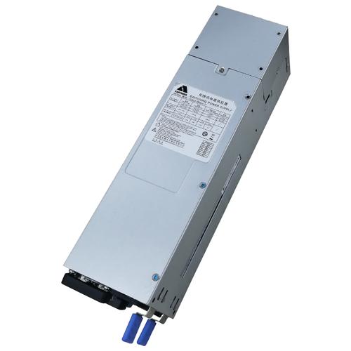 Блок питания Qdion R2A-D1600-A 1600W