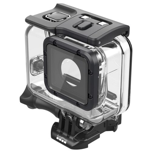 Аквабокс GoPro Super Suit Housing (AADIV-001) черный