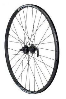 Колесо для велосипеда FORWARD RWF26FBAB901 26