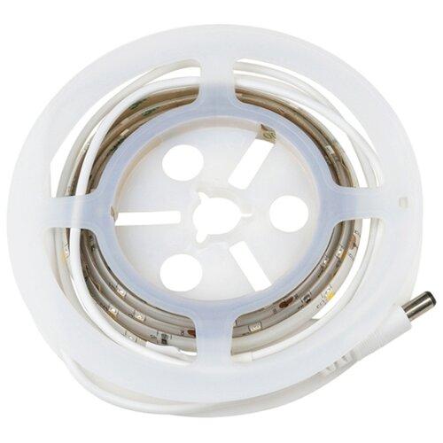 Светодиодная лента Uniel ULS-R01-3W-4000K-1,2M-DIM SENSOR Smart Light 1.2 м
