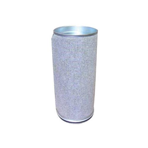 Воздушный фильтр MTF MF-800/1