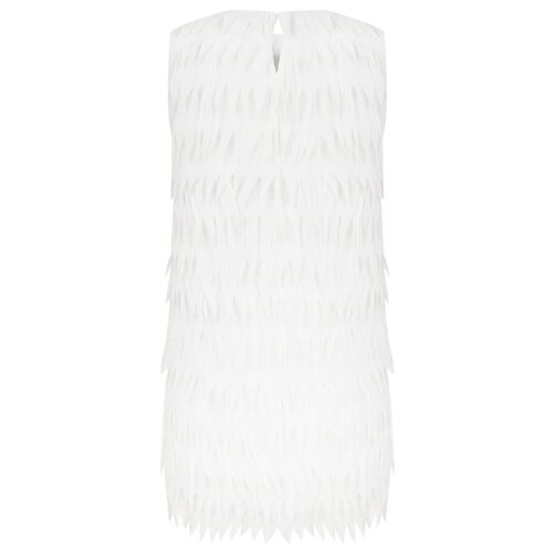 цена на Платье LIU JO размер 152, белый