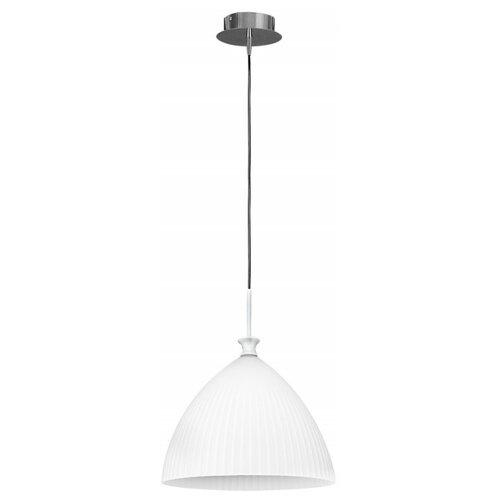 Светильник Lightstar Agola 810030, E14, 40 Вт светильник lightstar agola 810011 e14 40 вт