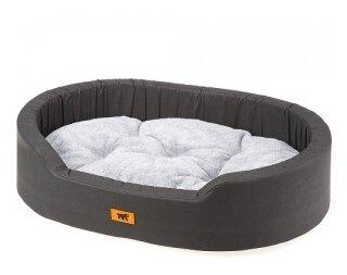 Лежак для кошек, для собак Ferplast Dandy F 45 (82941097) 45х35х13 см