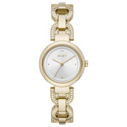 Наручные часы DKNY NY2850 dkny ny2739