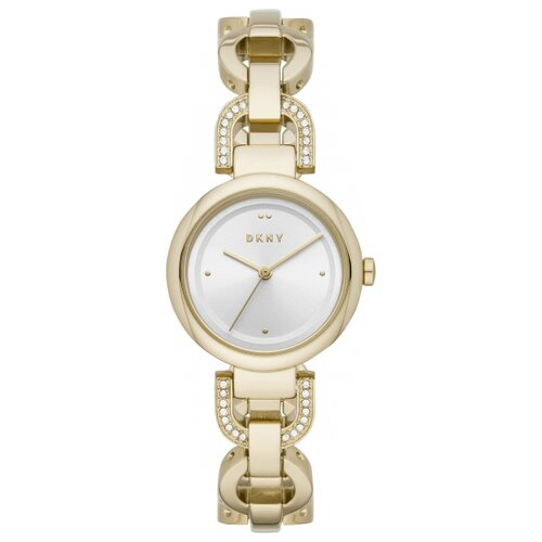 Наручные часы DKNY NY2850 dkny часы dkny ny2344 коллекция soho