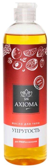 Axioma масло массажное Упругость для тела