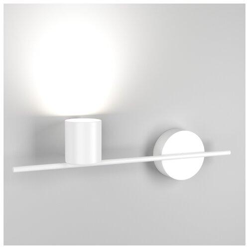 Интерьерная подсветка Elektrostandard Acru LED белый (MRL LED 1019)