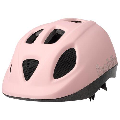 Защита головы Bobike GO, р. S (52 - 56 см)