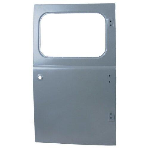 Правая дверь багажника УАЗ 451А-6320014-Б для УАЗ 3741
