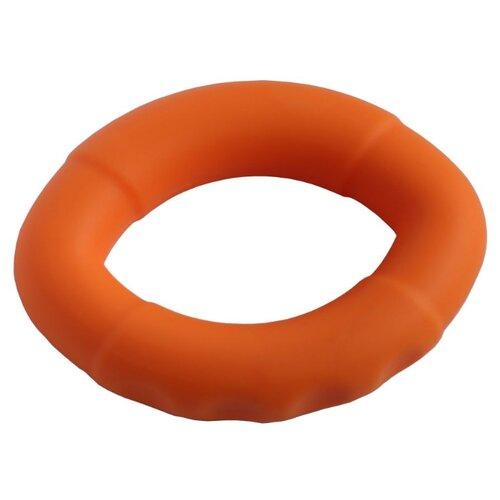 Эспандер кистевой ATEMI AER02O оранжевый