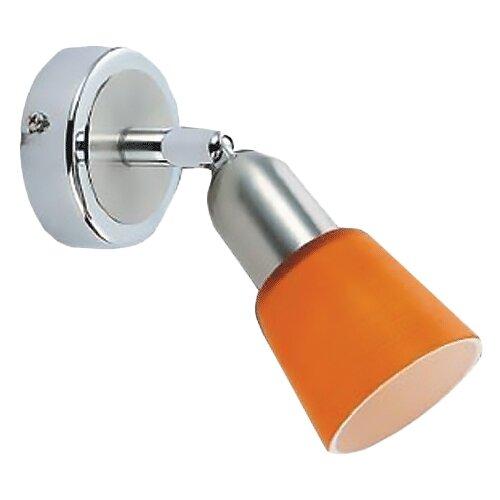 Спот De Markt Мона 504021601 светильник спот de markt мона 504020303