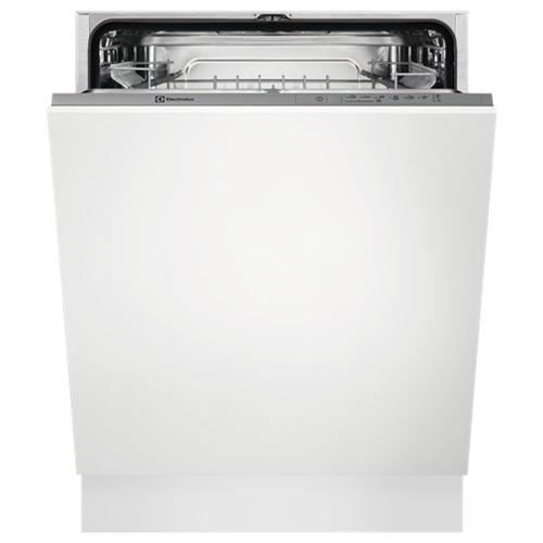 Встраиваемая посудомоечная машина Electrolux EMA 917101 L
