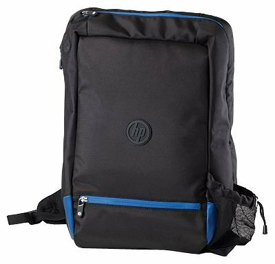 Рюкзак HP Student Edition Youth Backpack