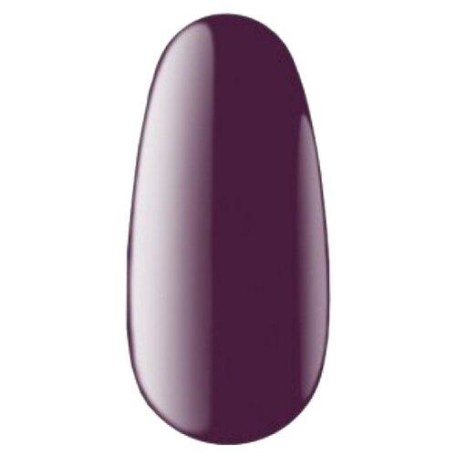 Купить Гель-лак для ногтей Kodi Basic Collection, 12 мл, 70 V Сливовый, эмаль