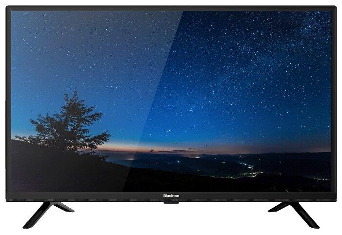 Телевизор Blackton 3203B 32