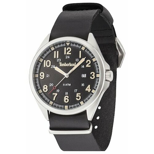 Наручные часы Timberland 14829JS/02A