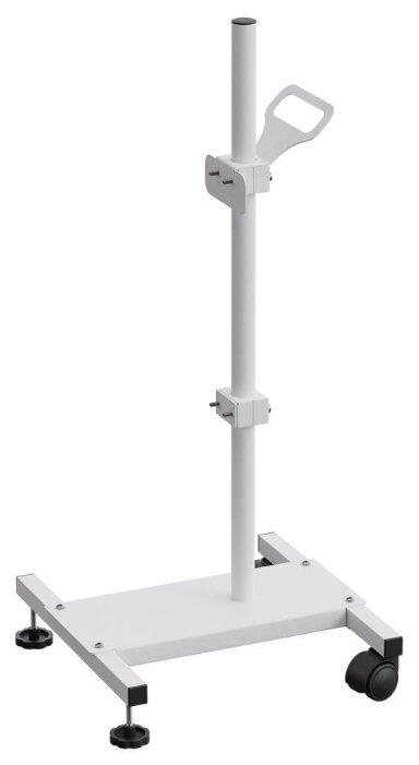 Подставка Belberg BR для очистителя воздуха