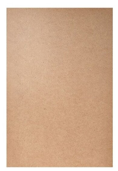 Планшет Туюкан из оргалита 20 х 30 см (00-00000019)