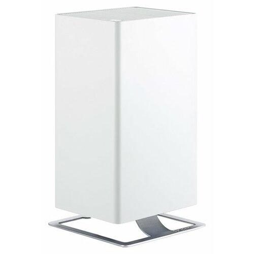 Очиститель воздуха Stadler Form V-008, белый мойка воздуха stadler form r 008 белый серебристый