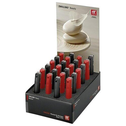 Щипчики для ногтей, 5.5 см, Zwilling J. A. Henckels  - Купить
