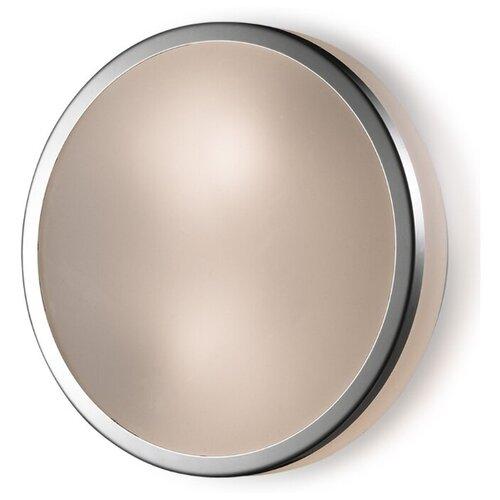 Светильник без ЭПРА Odeon light Yun 2177/3C, D: 44 см, E27 потолочный светильник odeon light 2177 2c серый