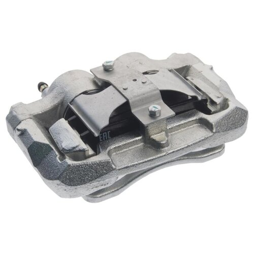 Суппорт тормозной передний левый MetalPart 3163-3501011 для УАЗ Патриот
