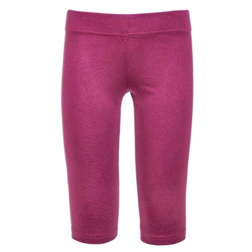 Бриджи M&D размер 110, фиолетовый