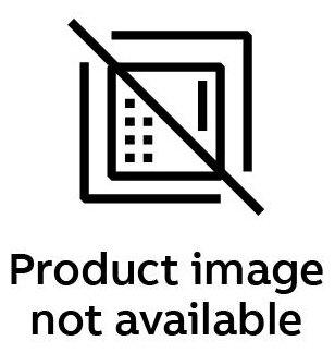 Металлорукав ABB 7TCA296030R0407 34 мм 10000 мм