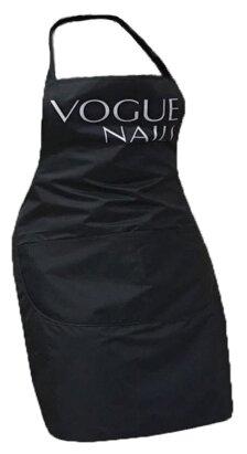 Фартук для мастеров Vogue Nails 40601