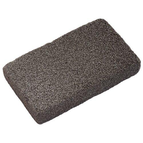 Камень Prym для удаления катышков серый