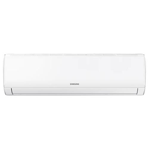 Настенная сплит-система Samsung AR07TQHQAURNER/AR07TQHQAURXER белый