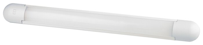 Светодиодный LED светильник LLT SPO-109 14Вт 230В 4000К 1050Лм 600мм IP40 4690612008363