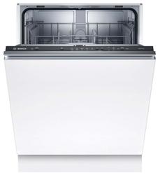 Посудомоечная машина Bosch SMV25BX02R