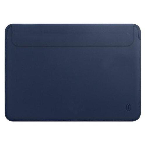 Чехол WIWU Skin Pro 2 13.3 blue