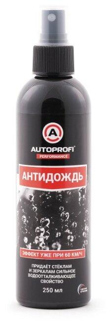 Антидождь AUTOPROFI 150503