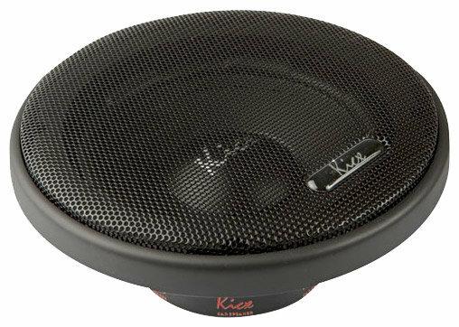 Автомобильная акустика Kicx STC 5.2