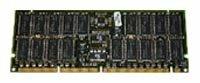 Оперативная память 2 ГБ 1 шт. HP PP656A