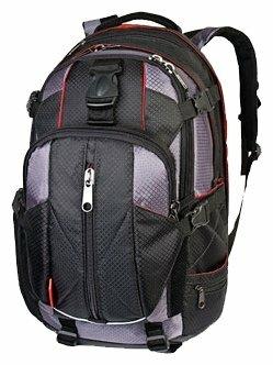 Рюкзак Spayder 500.18