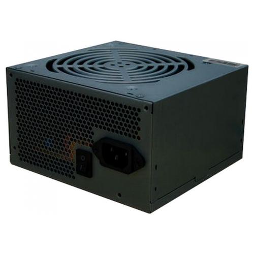 Блок питания ACD GPS550V 550W