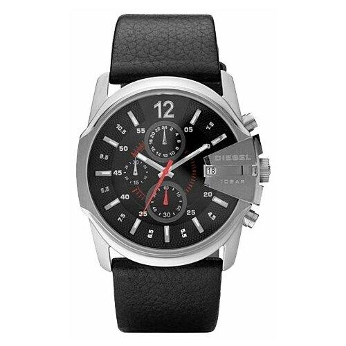 Наручные часы DIESEL DZ4182 наручные часы diesel dz4527