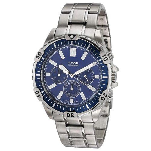 Наручные часы FOSSIL FS5623 fossil наручные часы
