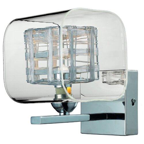 Бра Lussole Sorso GRLSC-8001-01 бра lussole sorso grlsc 8001 01