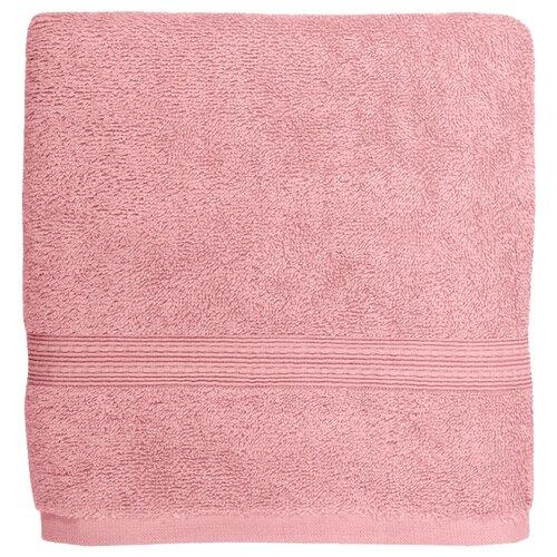 Bonita Полотенце Classic банное 70х140 см пудровый полотенце bonita клетка 35 х 62 см