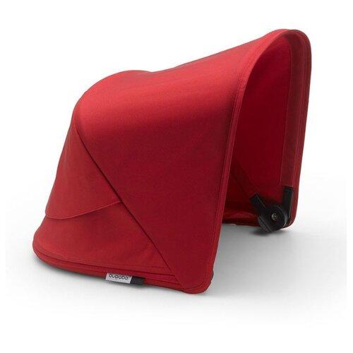 Купить Bugaboo Капюшон защитный для коляски Fox 2/Cameleon 3/Lynx red, Аксессуары для колясок и автокресел