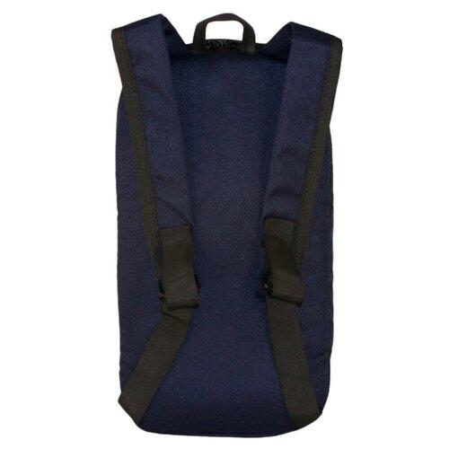 цена на Рюкзак Vivacase Pentathlon (dark blue)