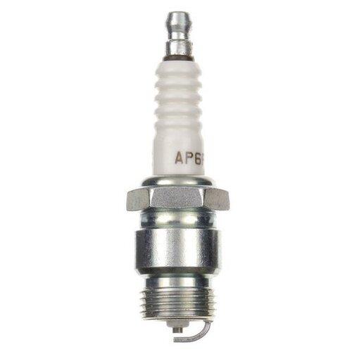 Свеча зажигания NGK 2710 AP6FS 1 шт.
