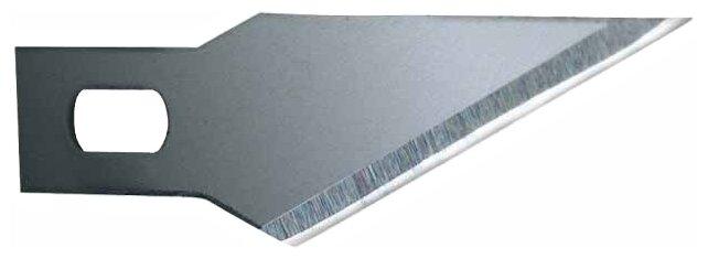 Лезвие для ножа STANLEY 5905 упаковка 3 шт 0-11-411
